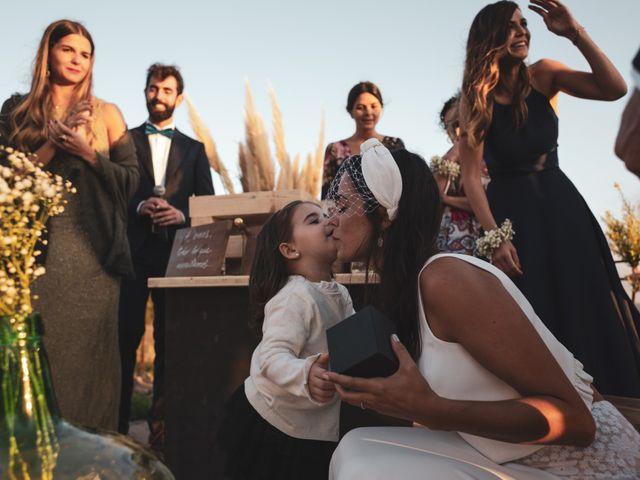La boda de Jaume y Clara en Igualada, Barcelona 26