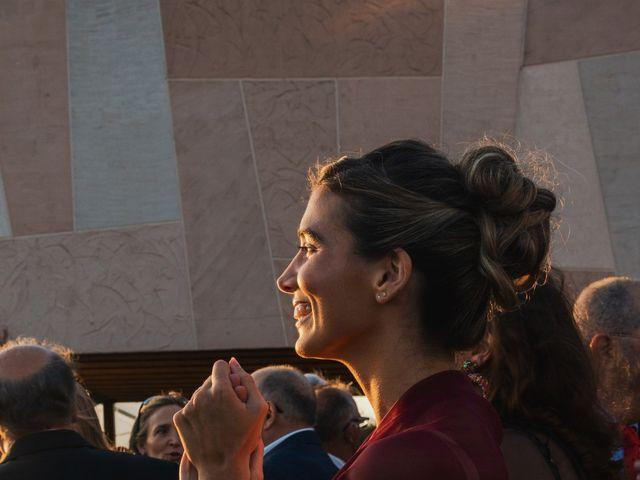 La boda de Jaume y Clara en Igualada, Barcelona 27