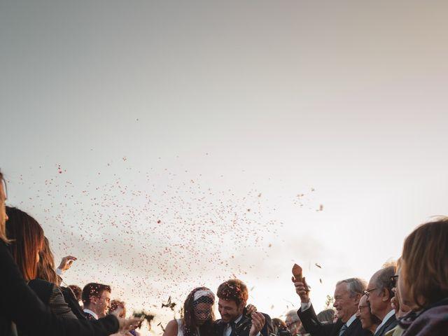 La boda de Jaume y Clara en Igualada, Barcelona 30