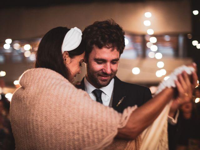La boda de Jaume y Clara en Igualada, Barcelona 46