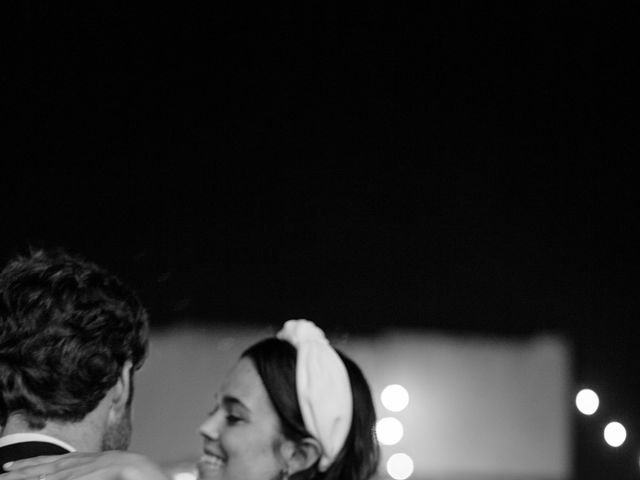 La boda de Jaume y Clara en Igualada, Barcelona 47