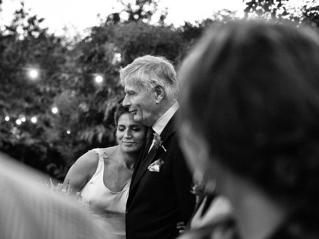 La boda de Thomas y Mariana en Santiago De Compostela, A Coruña 55