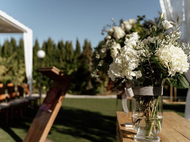 La boda de Vicky y Jose en Alcazar De San Juan, Ciudad Real 7