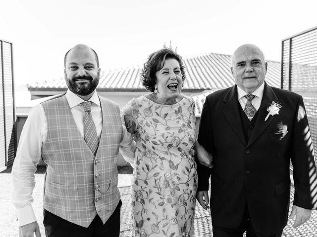 La boda de Vicky y Jose en Alcazar De San Juan, Ciudad Real 81