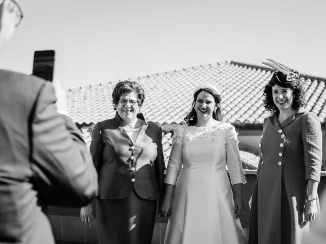 La boda de Vicky y Jose en Alcazar De San Juan, Ciudad Real 87
