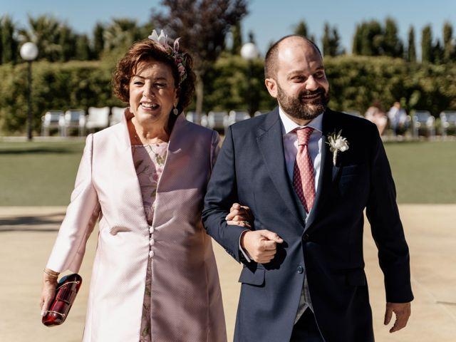 La boda de Vicky y Jose en Alcazar De San Juan, Ciudad Real 92