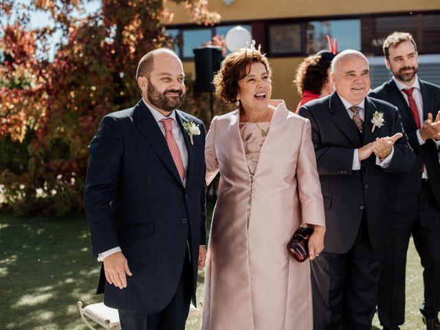 La boda de Vicky y Jose en Alcazar De San Juan, Ciudad Real 100