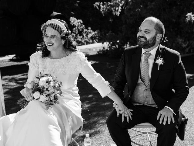La boda de Vicky y Jose en Alcazar De San Juan, Ciudad Real 102