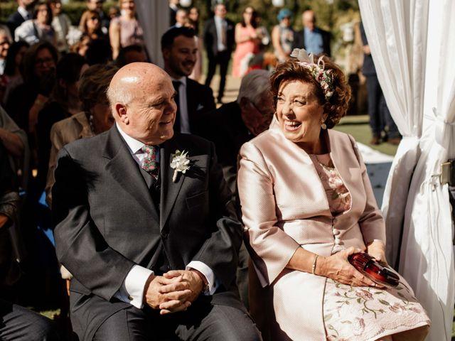 La boda de Vicky y Jose en Alcazar De San Juan, Ciudad Real 110