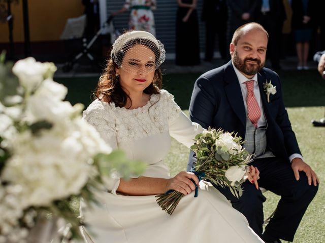 La boda de Vicky y Jose en Alcazar De San Juan, Ciudad Real 115