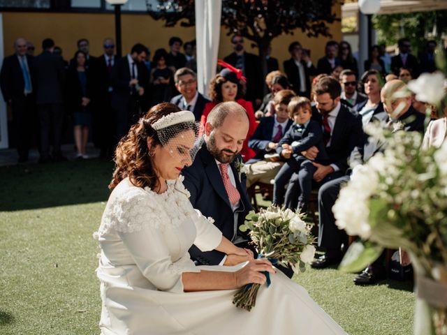 La boda de Vicky y Jose en Alcazar De San Juan, Ciudad Real 116