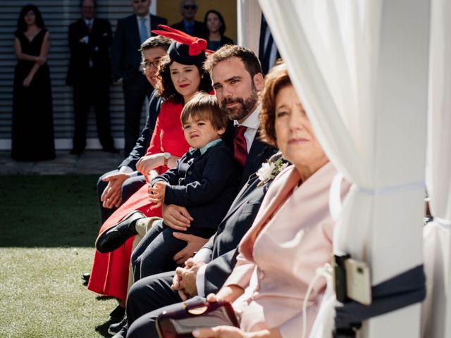 La boda de Vicky y Jose en Alcazar De San Juan, Ciudad Real 117