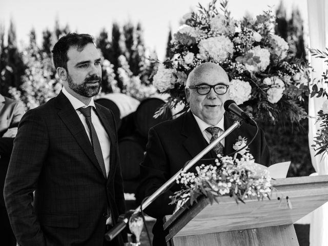 La boda de Vicky y Jose en Alcazar De San Juan, Ciudad Real 120