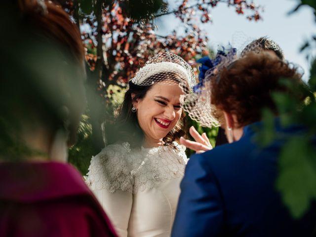 La boda de Vicky y Jose en Alcazar De San Juan, Ciudad Real 125