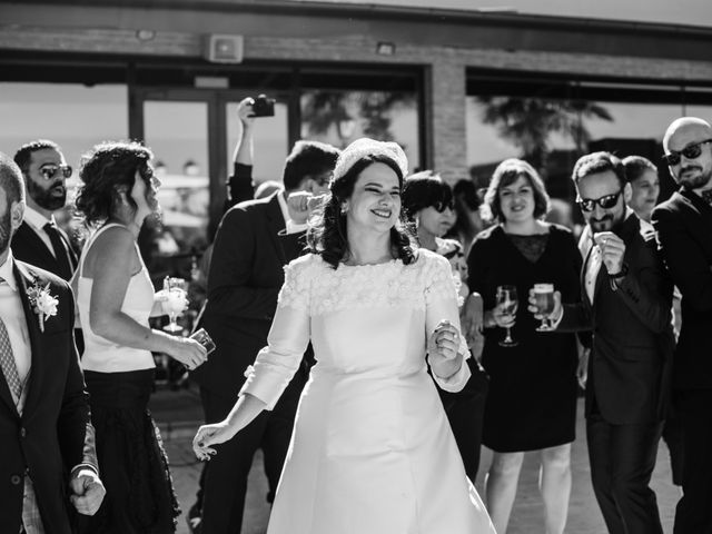 La boda de Vicky y Jose en Alcazar De San Juan, Ciudad Real 150