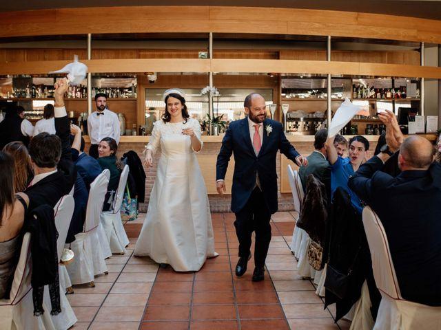 La boda de Vicky y Jose en Alcazar De San Juan, Ciudad Real 166