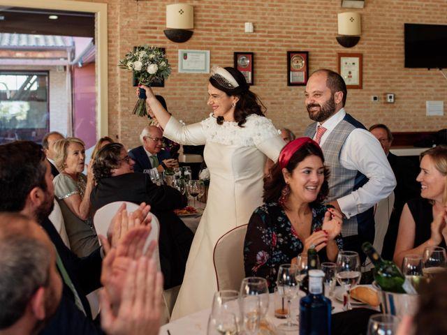 La boda de Vicky y Jose en Alcazar De San Juan, Ciudad Real 167