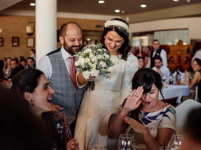 La boda de Vicky y Jose en Alcazar De San Juan, Ciudad Real 170