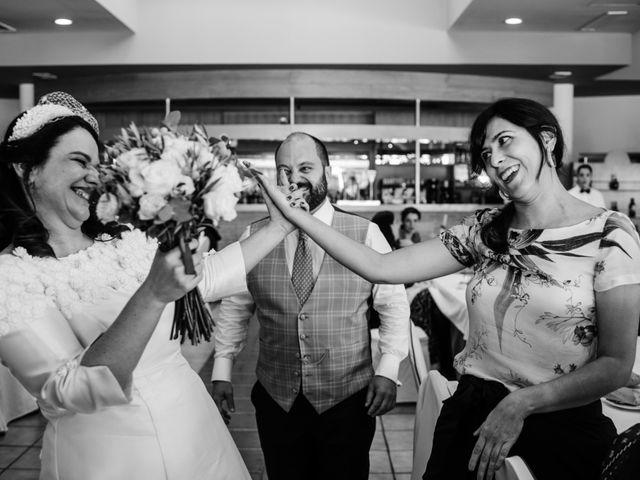 La boda de Vicky y Jose en Alcazar De San Juan, Ciudad Real 171