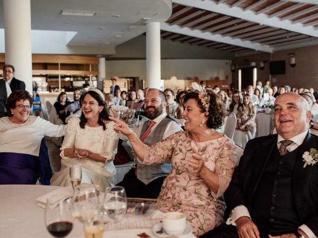 La boda de Vicky y Jose en Alcazar De San Juan, Ciudad Real 175