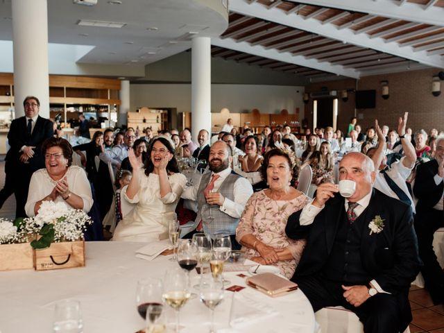 La boda de Vicky y Jose en Alcazar De San Juan, Ciudad Real 176