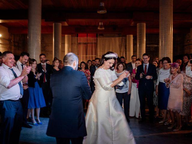 La boda de Vicky y Jose en Alcazar De San Juan, Ciudad Real 195
