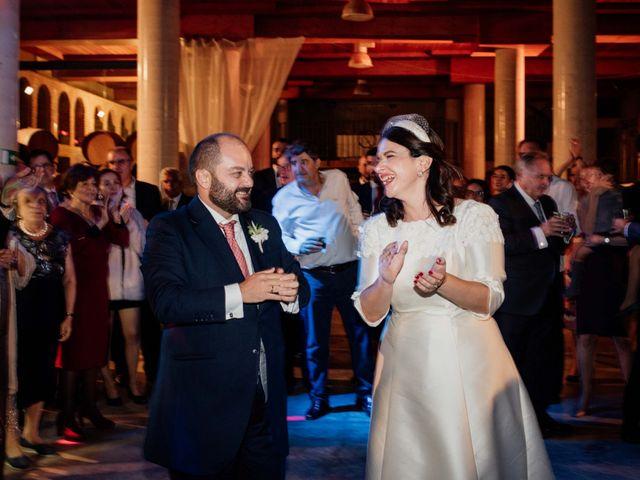 La boda de Vicky y Jose en Alcazar De San Juan, Ciudad Real 197