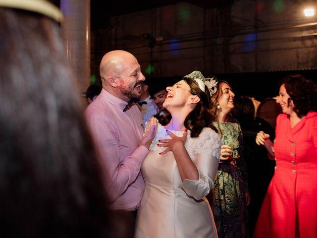 La boda de Vicky y Jose en Alcazar De San Juan, Ciudad Real 200