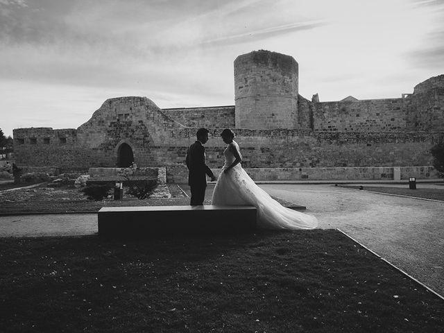La boda de Raul y Esme en Zamora, Zamora 28