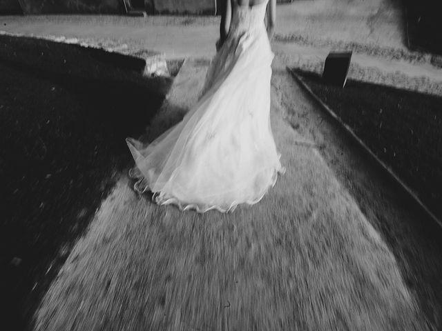 La boda de Raul y Esme en Zamora, Zamora 31