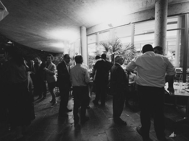 La boda de Raul y Esme en Zamora, Zamora 34