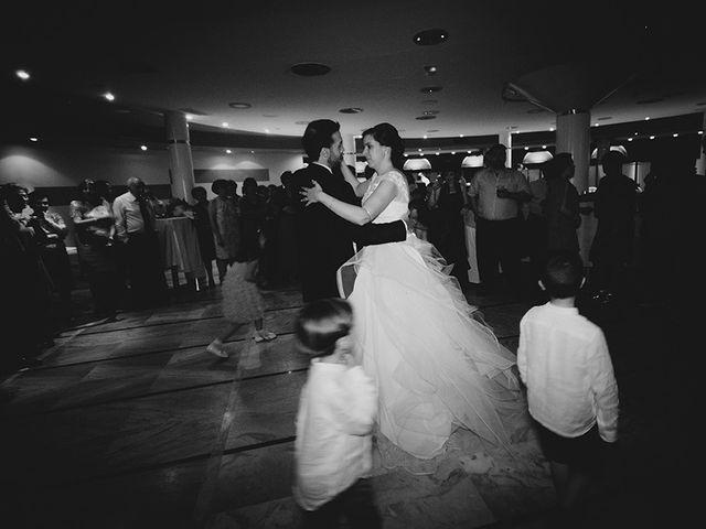 La boda de Raul y Esme en Zamora, Zamora 41