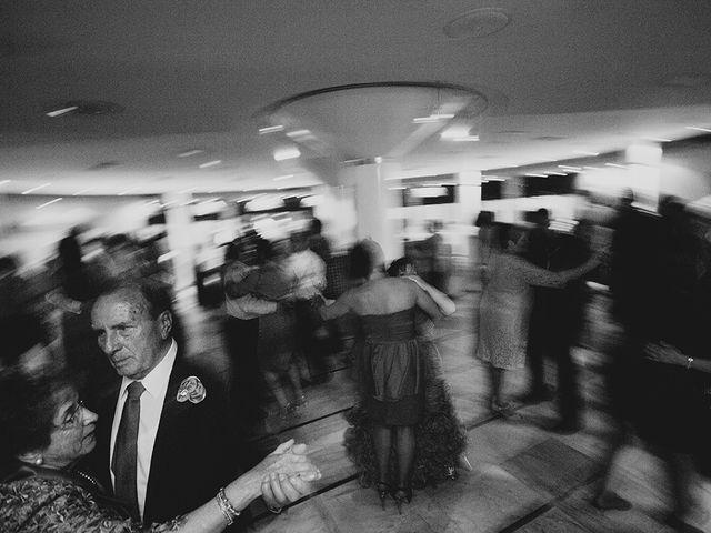 La boda de Raul y Esme en Zamora, Zamora 43