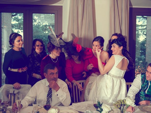 La boda de David y Maria en Toledo, Toledo 15