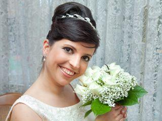 La boda de Jagoba y Nekane 3
