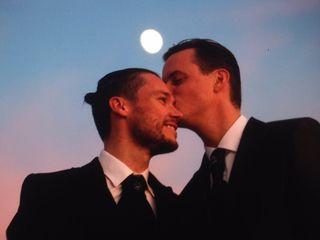 La boda de Marc y Enric 3