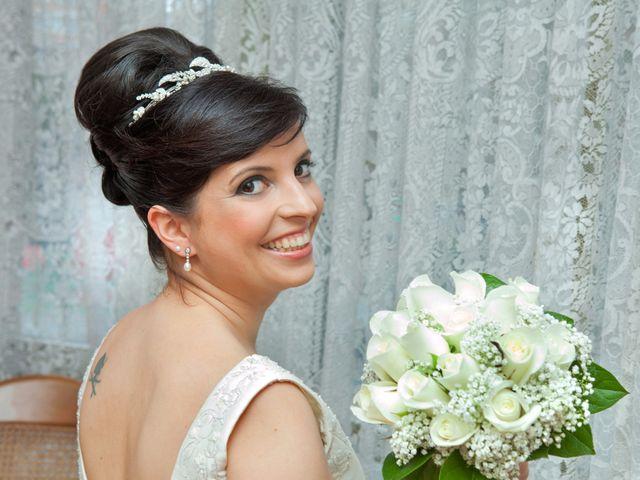 La boda de Nekane y Jagoba en Vitoria-gasteiz, Álava 2