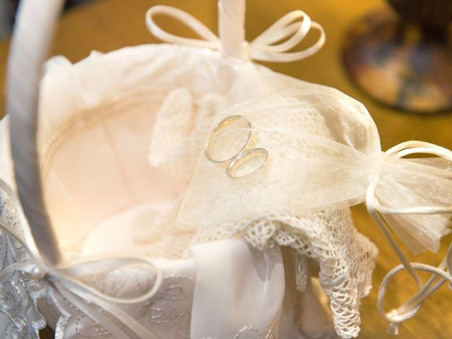 La boda de Nekane y Jagoba en Vitoria-gasteiz, Álava 9