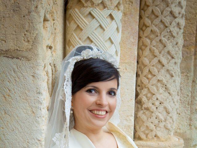 La boda de Nekane y Jagoba en Vitoria-gasteiz, Álava 21