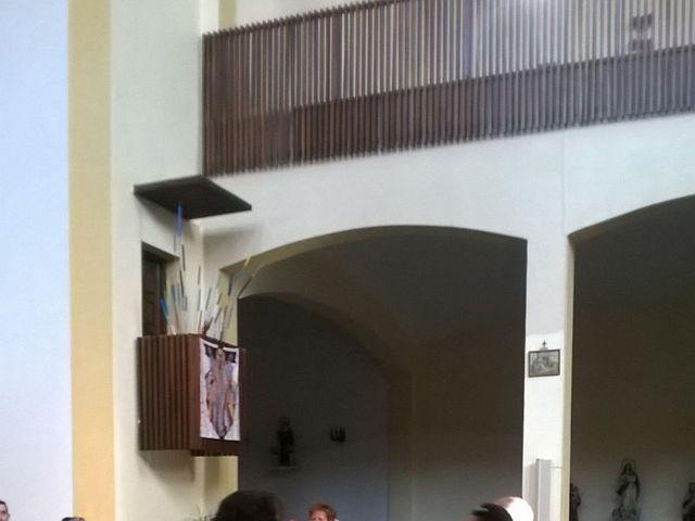 La boda de Francisco y Mayte en Valladolid, Valladolid 8