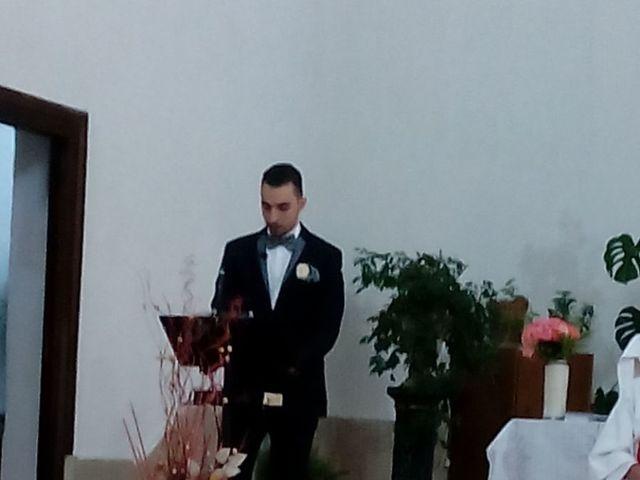 La boda de Francisco y Mayte en Valladolid, Valladolid 9