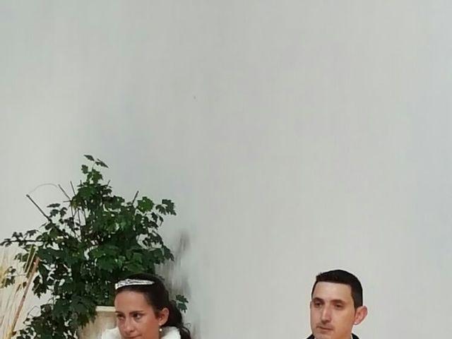 La boda de Francisco y Mayte en Valladolid, Valladolid 11
