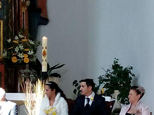 La boda de Francisco y Mayte en Valladolid, Valladolid 13