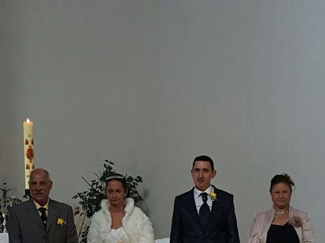 La boda de Francisco y Mayte en Valladolid, Valladolid 14