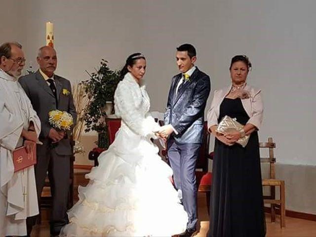 La boda de Francisco y Mayte en Valladolid, Valladolid 19