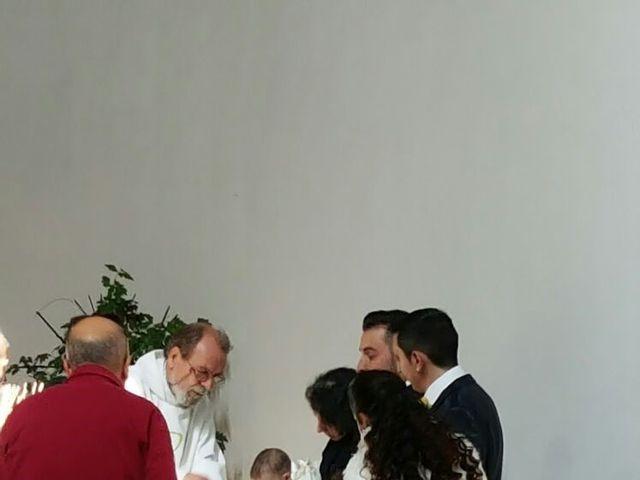 La boda de Francisco y Mayte en Valladolid, Valladolid 23