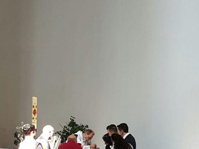 La boda de Francisco y Mayte en Valladolid, Valladolid 25
