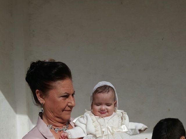 La boda de Francisco y Mayte en Valladolid, Valladolid 30