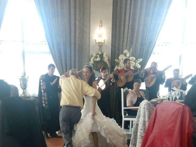 La boda de Francisco y Mayte en Valladolid, Valladolid 35