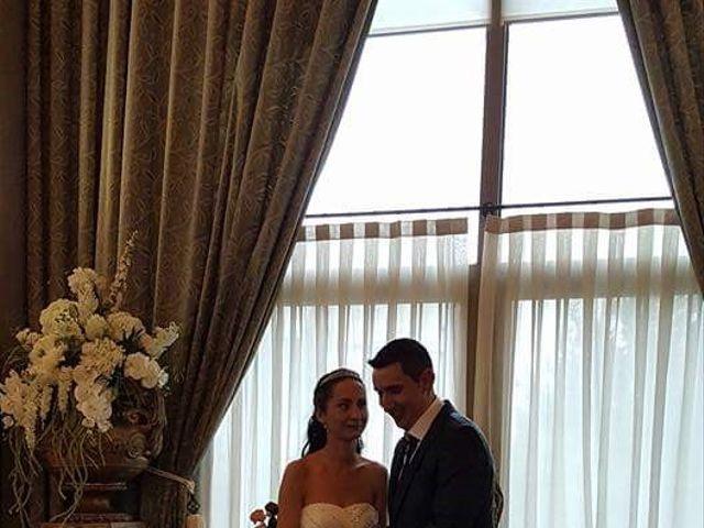 La boda de Francisco y Mayte en Valladolid, Valladolid 38